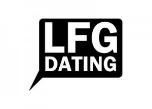 Gamer Dating!