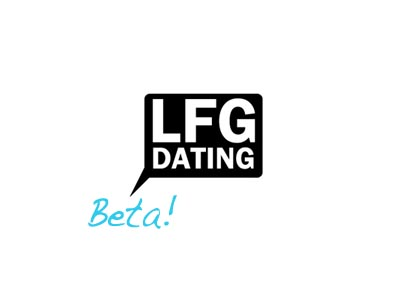 Gamer Dating | Geeks Are Sexy | Dating Site for Gamers | plentyofgeeks ...