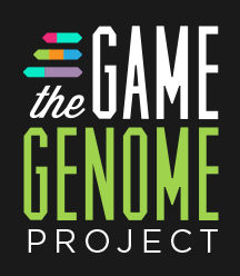LFG Dating and The Game Genome Project