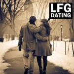 Find a gamer to love at LFG Dating today!