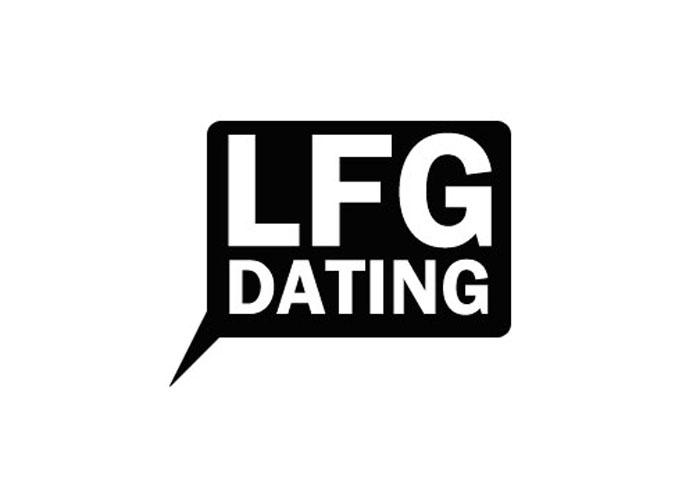 Is lfg dating good
