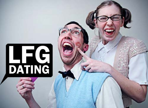 online geek dating website Looking for star wars dating sites to find someone extra special to celebrate may the 4th with check out this list of ultimate, awesome geek dating sites.
