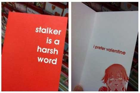 Funny-Valentines-day-cards8