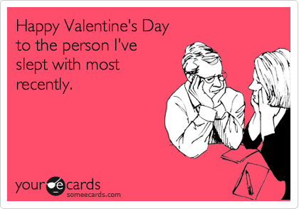 funny-valentine-2