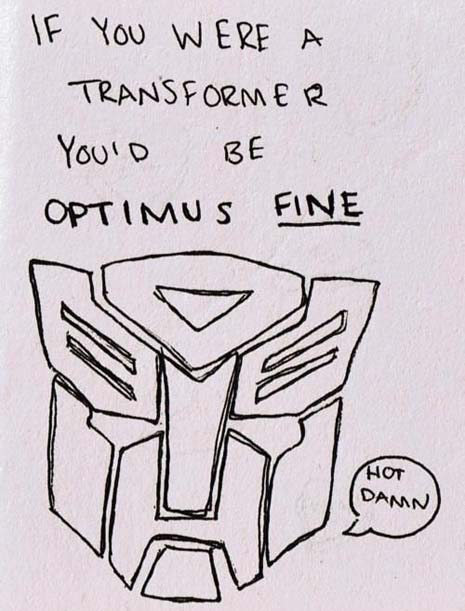 valentines-transformers-pun-optimus-fine