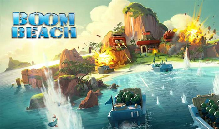 unfair matchmaking boom beach The type-25 carbine, also known as the spiker or spike rifle as well as the rifling' through commendation for firefight matchmaking.