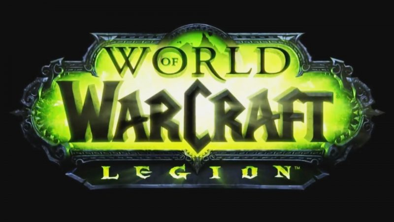 world of warcraft dating sites