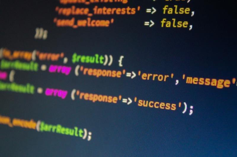 PHP4lyfe