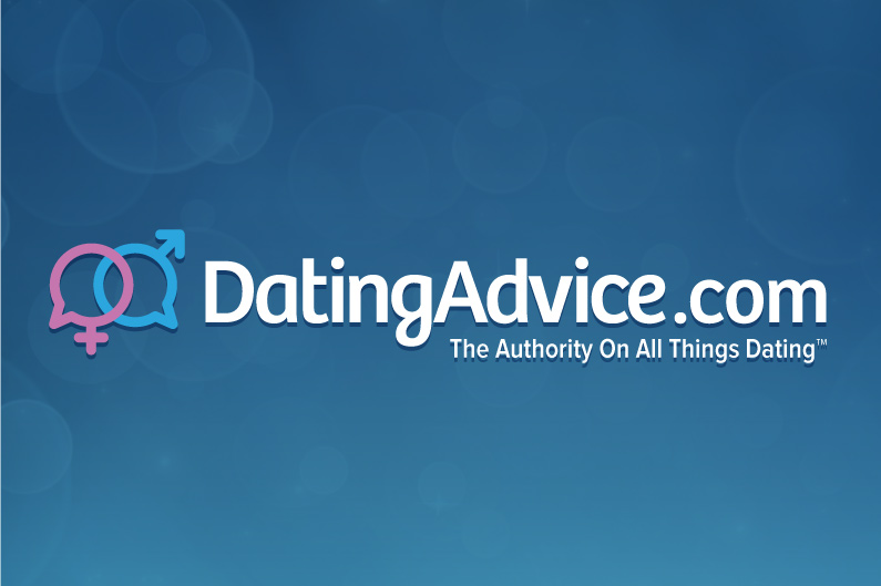 DatingAdvice.com reviews and interviews LFGdating!