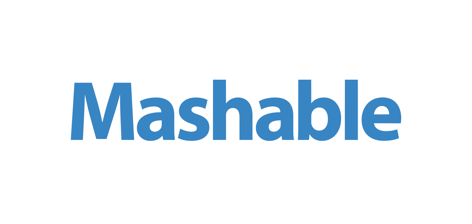Check out LFGdating's 2019 feature on Mashable!